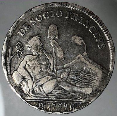 Regno di Napoli Carlo di ...