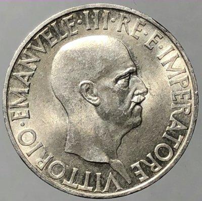 Vittorio Emanuele III Re ...