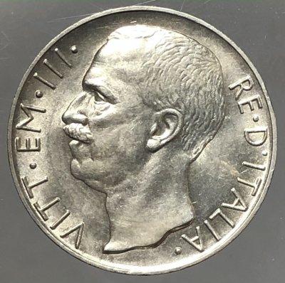 Vittorio Emanuele III Re d'Italia ...