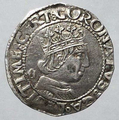 Regno di Napoli Ferdinando ...