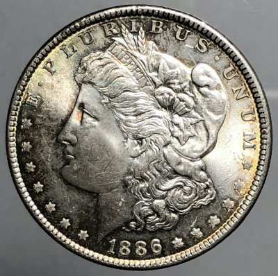 Stati Uniti 